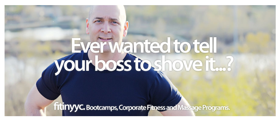 Bootcamps_Slider